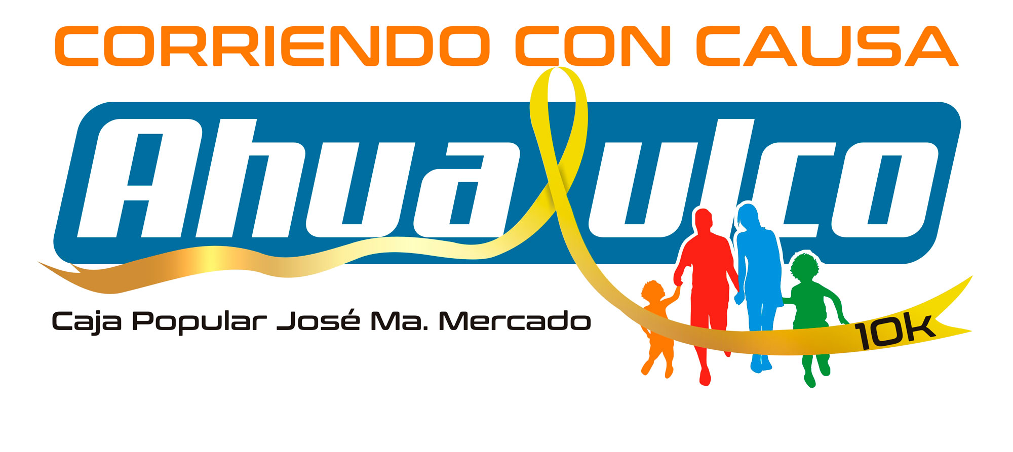 ahualulco21