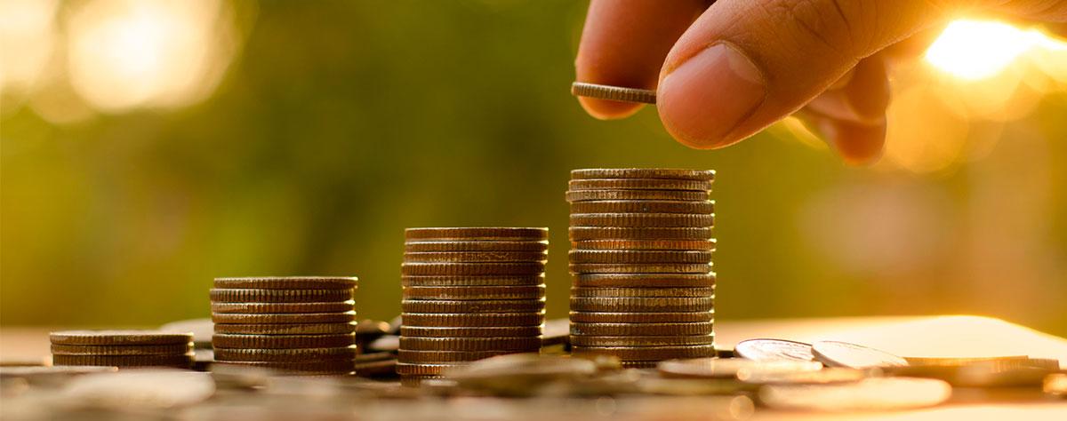 inversiones-plazo-fojo